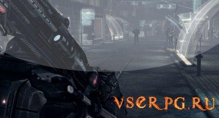 Scivelation screen 3