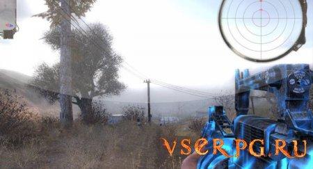 Сталкер: Тайные тропы 2 screen 3