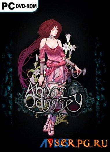 Постер Abyss Odyssey