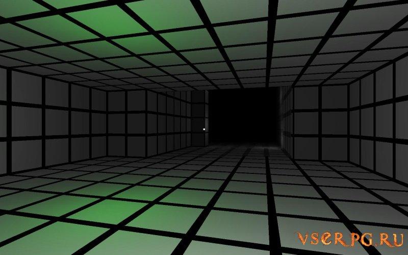 CubeZ screen 3