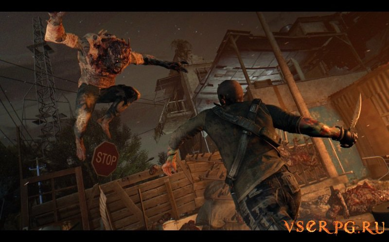 Dying Light screen 3