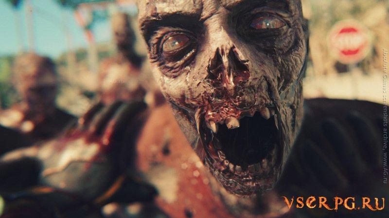Dead Island 2 screen 1