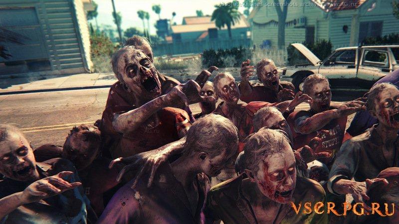 Dead Island 2 screen 3