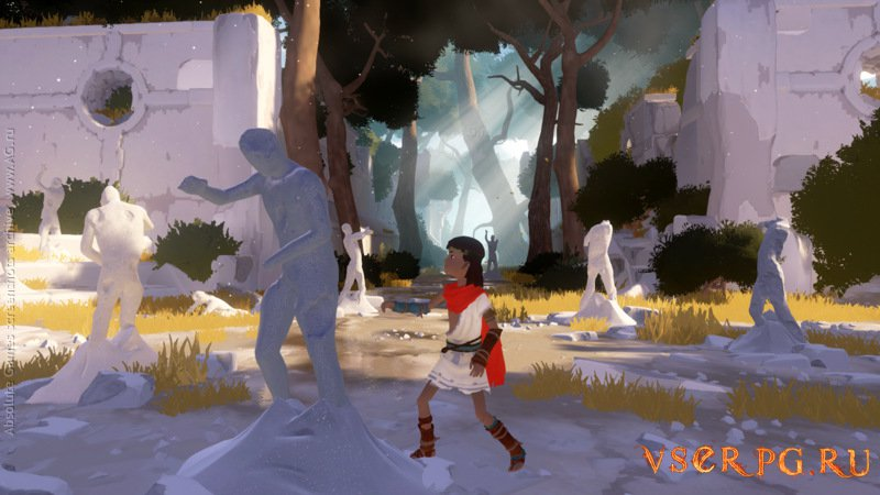 Rime screen 3