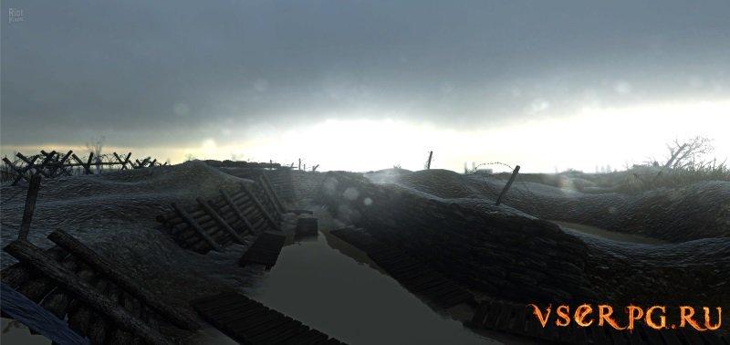 Verdun screen 2