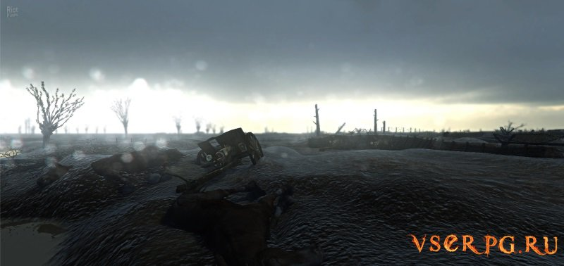 Verdun screen 1