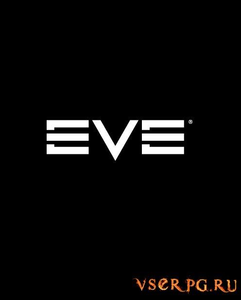 Постер игры EVE Online Rhea