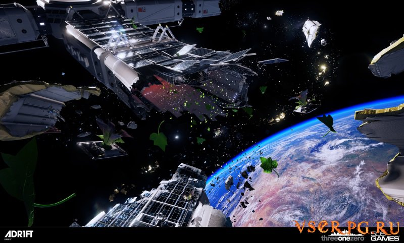 ADR1FT screen 2