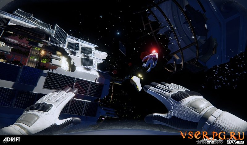 ADR1FT screen 3