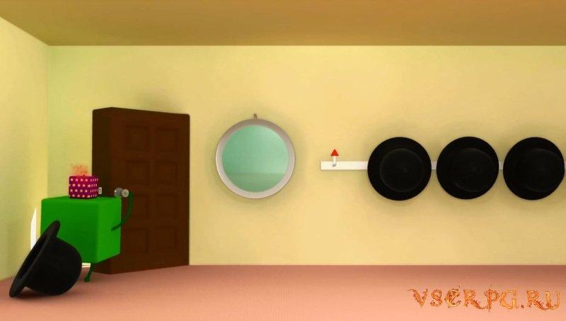 Wattam screen 3