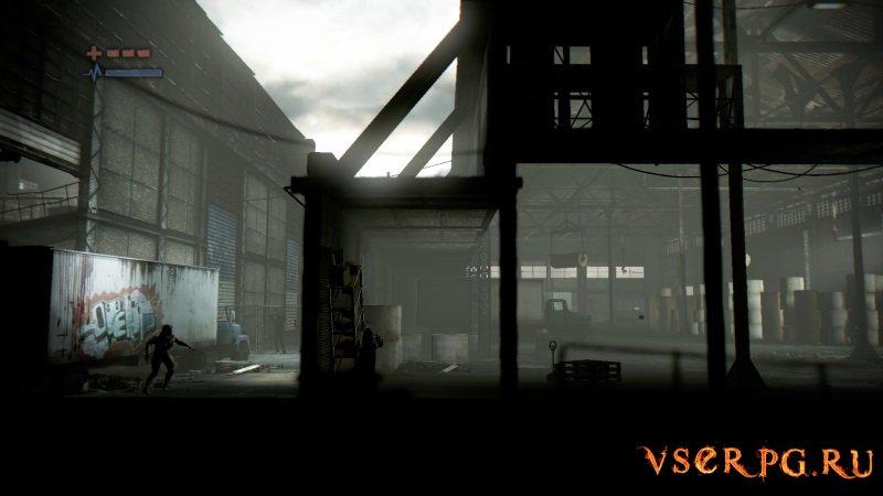 Deadlight screen 2