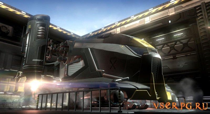 XCOM 2 (2016) screen 3