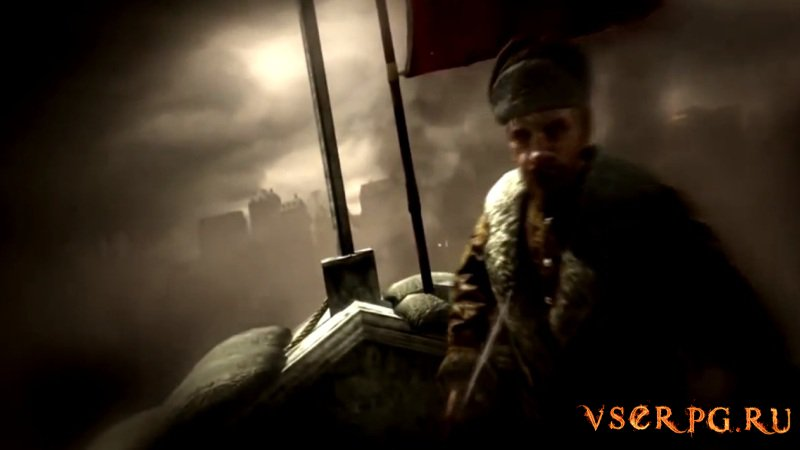 Call of Duty: World at War 2 screen 2
