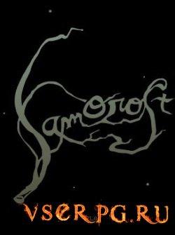 Постер игры Samorost