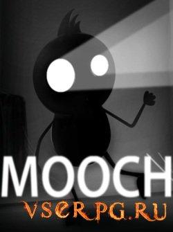 Постер игры Mooch