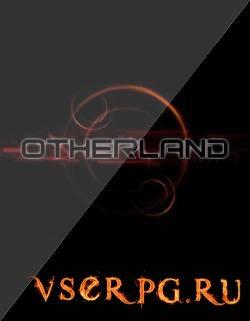 Постер игры Otherland