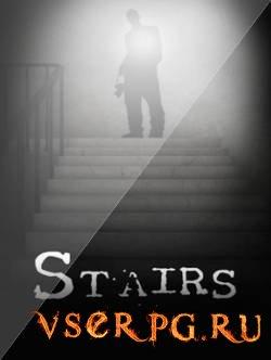 Постер игры Stairs