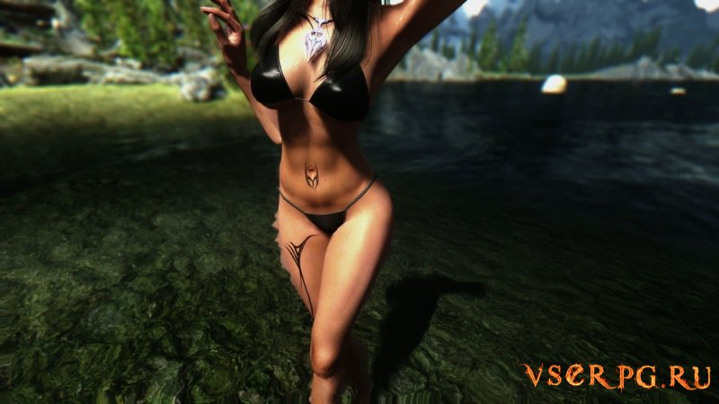 RealVision ENB screen 3