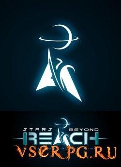 Постер игры Stars Beyond Reach