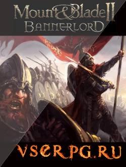 Постер игры Mount & Blade 2: Bannerlord