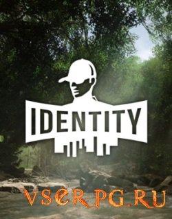Постер игры Identity (2017)