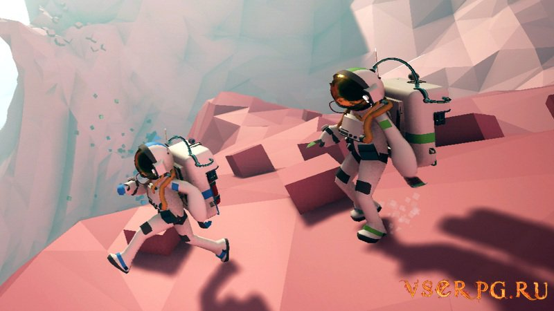 ASTRONEER screen 3