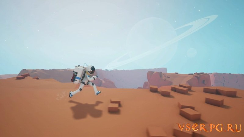 ASTRONEER screen 2