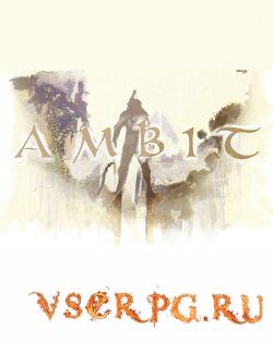 Постер игры Ambit (2016)