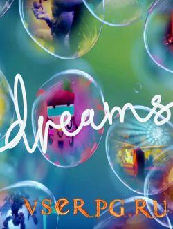 Постер игры Dreams (2016)