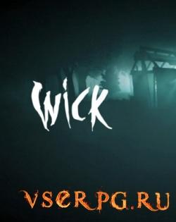 Постер игры Wick (2015)