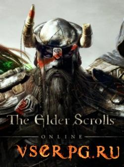 Постер игры The Elder Scrolls Online: Orsinium