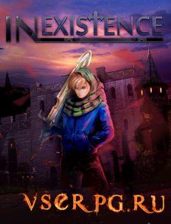 Постер игры Inexistence
