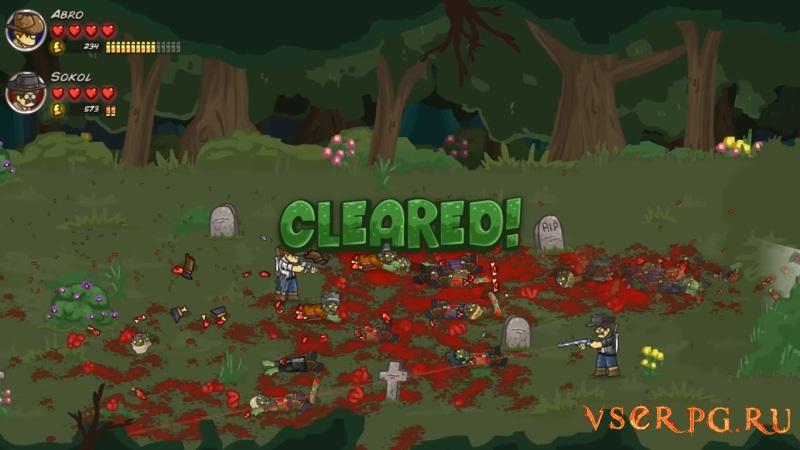 GIBZ screen 3