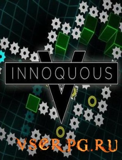 Постер игры Innoquous 5