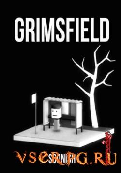 Постер игры Grimsfield