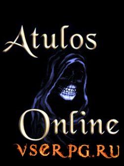 Постер игры Atulos Online
