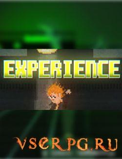 Постер игры Experience (2016)
