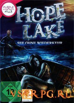 Постер игры Озеро надежд / Hope Lake