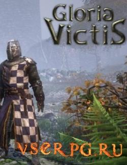 Постер игры Gloria Victis