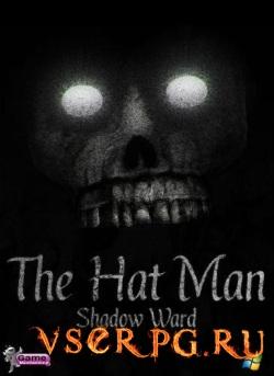 Постер игры The Hat Man: Shadow Ward
