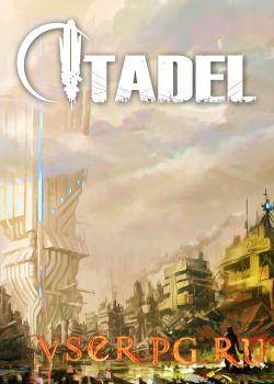 Постер игры Citadel (2016)