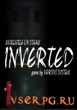 Постер игры Inverted