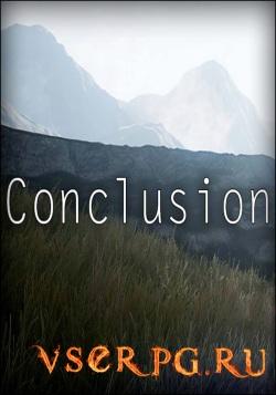 Постер игры Conclusion