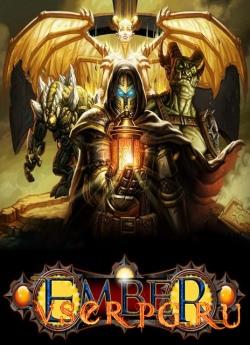 Постер игры Ember (2016)