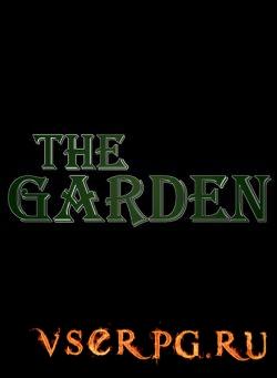 Постер игры The Garden (2016)