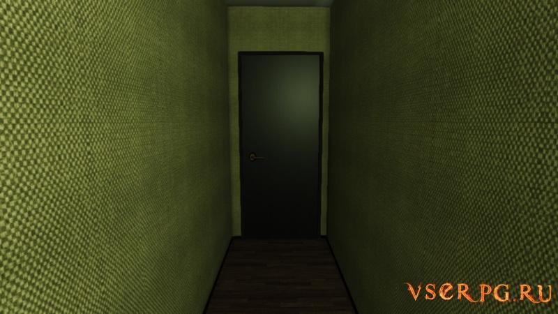 Endless Room screen 3