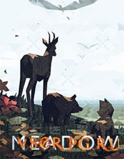 Постер игры Meadow