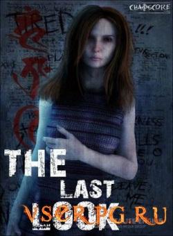 Постер The Last Look