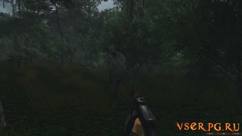 Eve of Destruction REDUX VIETNAM screen 3