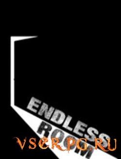 Постер игры Endless Room